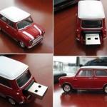 365637 Blog 150x150 Modelos de pen drive divertidos