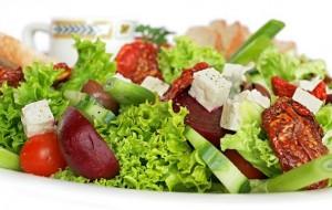 Realizar dieta por somente dois dias é melhor que a semana inteira, segundo pesquisa