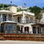 366016 Casas de Famosos Fotos 3 Jennifer Aniston 150x150 Mansões dos famosos: fotos