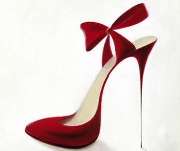 4157fd25b Sapatos de salto alto, modelos, cores, lançamentos