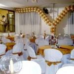 366545 Decoração de festa de formatura ideias dicas fotos 3 150x150 Decoração de festa de formatura   ideias, dicas, fotos