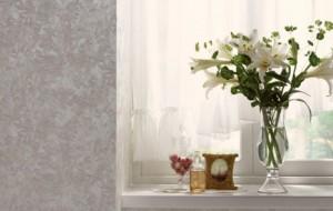 Espécies de flores perfumadas para decorar a casa
