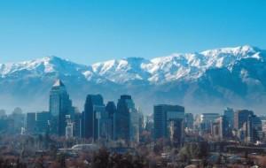 Melhores cidades para se fazer negócios na América Latina