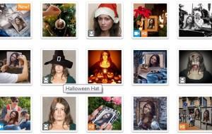 Crie montagens incríveis com suas fotos em poucos cliques