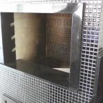 367502 revestimentos para churrasqueiras 150x150 Revestimentos para churrasqueira