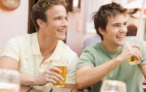 Aprenda a beber com moderação