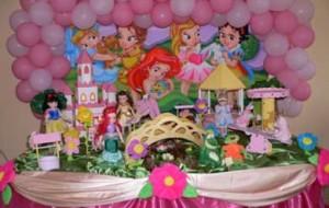 Compras coletivas festa infantil, buffet – ofertas