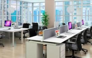 Coworking: espaços ideais para trabalhar