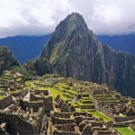 368940 machu picchu Peru 150x150 Os monumentos históricos mais conhecidos do mundo