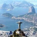 368940 preço cristo redentor 150x150 Os monumentos históricos mais conhecidos do mundo