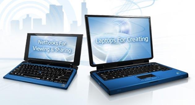 netbook-ou-notebook---desta