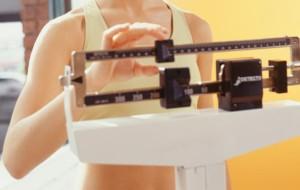 Aprenda a fazer dietas de emergência