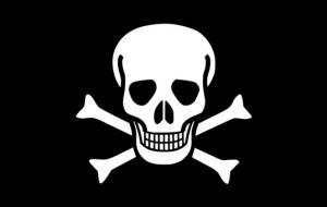 Como descobrir se aquilo que você baixa da internet é pirata?