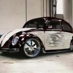 372021 as modificações personalizam o carro antigo 150x150 Carros antigos tunados: fotos