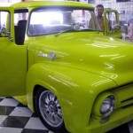 372021 cores fortes chamam a atenção 150x150 Carros antigos tunados: fotos