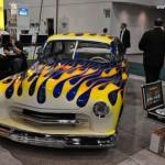 372021 o importante é não perder a potencia 150x150 Carros antigos tunados: fotos