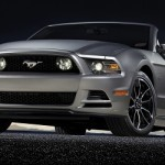372046 2013 Ford Mustang Shelby GT 500 11 150x150 Novo Ford Mustang 2013 fotos