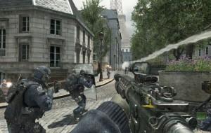 Como baixar o Modern Warfare 3