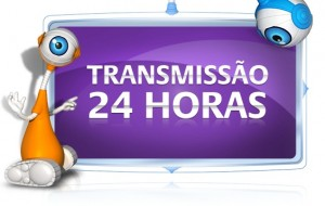 Pay Per View BBB 12