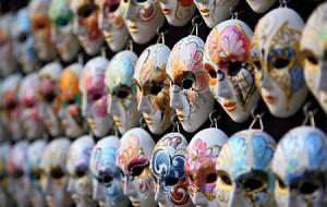 Fantasias para o Carnaval 2012 – modelos, onde comprar