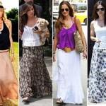 374311 vest1 150x150 Saias longas 2012: como usar, tendências, modelos