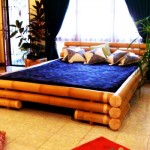 374378 Modelos de cama de casal fotos sugestões onde comprar 3 150x150 Modelos de cama de casal   fotos, sugestões