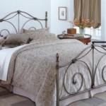 374378 Modelos de cama de casal fotos sugestões onde comprar 4 150x150 Modelos de cama de casal   fotos, sugestões