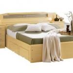 374378 Modelos de cama de casal fotos sugestões onde comprar 5 150x150 Modelos de cama de casal   fotos, sugestões