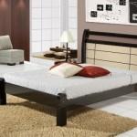 374378 Modelos de cama de casal fotos sugestões onde comprar 6 150x150 Modelos de cama de casal   fotos, sugestões