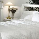 374378 Modelos de cama de casal fotos sugestões onde comprar 7 150x150 Modelos de cama de casal   fotos, sugestões