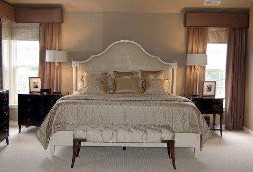 Modelos de cama de casal fotos sugest es - Modelos de camas ...