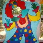 374421 decoração de festa de carnaval infantil 16 150x150 Decoração de festa de carnaval infantil