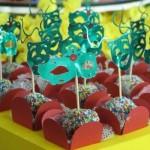374421 decoração de festa de carnaval infantil 19 150x150 Decoração de festa de carnaval infantil