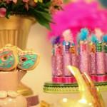 374421 decoração de festa de carnaval infantil 20 150x150 Decoração de festa de carnaval infantil