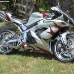374728 estilo proprio 150x150 Motos tunadas: fotos