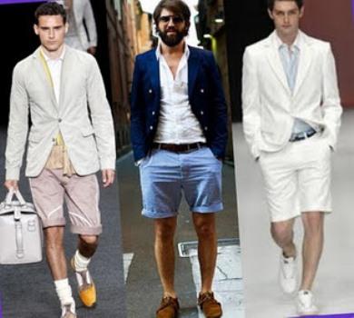 375178 blazer masculino 4 Blazer masculino: dicas de como usar