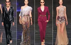 Fashion Business Inverno 2012: 10/01