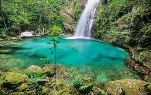 Turismo ecológico no Brasil – melhores destinos