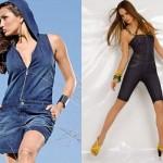 376173 macacc3a3o e macaquinho jeans modified 150x150 Macaquinhos verão 2012