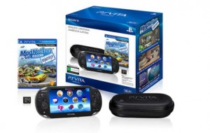 PS Vita – Lançamento, preços, jogos