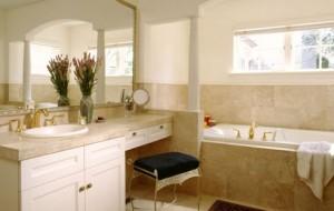 Decorar banheiros – cuidados, dicas