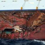 377340 fotos do naufragio do cruzeiro costa concordia na italia 21 150x150 Fotos do Naufrágio do Cruzeiro Costa Concordia na Itália