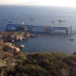 377340 fotos do naufragio do cruzeiro costa concordia na italia 22 150x150 Fotos do Naufrágio do Cruzeiro Costa Concordia na Itália