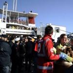 377340 fotos do naufragio do cruzeiro costa concordia na italia 38 150x150 Fotos do Naufrágio do Cruzeiro Costa Concordia na Itália