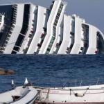 377340 fotos do naufragio do cruzeiro costa concordia na italia 4 150x150 Fotos do Naufrágio do Cruzeiro Costa Concordia na Itália
