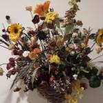 377930 Decoração com flores secas dicas ideias fotos 150x150 Decoração com flores secas   dicas, ideias, fotos