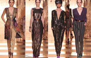 Fashion Business Inverno 2012: 12/01