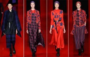 Fashion Rio Outono/Inverno 2012: 13/01