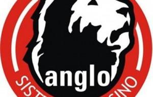 Concurso de bolsas para cursinho Anglo 2012