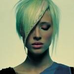 379066 penteado para cabelos curtos 12 550 150x150 Cabelos curtos para formaturas: penteados, fotos